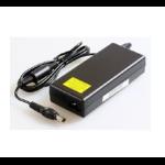 Toshiba AC-Adapter 90W 3 PIN