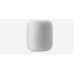 Apple HomePod White loudspeaker