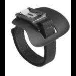 Zebra SG-RS419-FGSTP-02R Handheld device finger strap Black