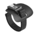 Zebra SG-RS419-FGSTP-02R Handheld device finger strap Negro accesorio para dispositivo de mano