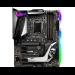 MSI MPG Z390 Gaming PRO Carbon AC placa base LGA 1151 (Zócalo H4) ATX Intel Z390