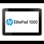 HP ElitePad 1000 G2 Tablet tablet