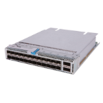 Hewlett Packard Enterprise JH450A network switch module