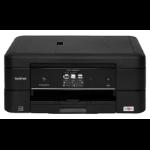 Brother MFC-J880DW 6000 x 1200DPI Inkjet A4 27ppm Wi-Fi multifunctional
