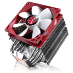 RAIJINTEK Themis Evo Processor Cooler