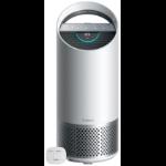 Leitz TruSens Z-2000 air purifier 17 m² 64 dB 28 W White