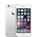 Apple iPhone 6 128GB 4G Silver