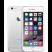 Apple iPhone 6 128GB 4G Silver