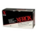 Xerox 113R00105 Drum kit, 12K pages