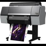 Epson SureColor SC-P7000 Violet Spectro large format printer