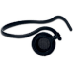 Jabra 14121-24 headphone/headset accessory
