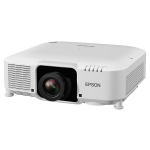 Epson EB-L1060UNL data projector Projector module 6000 ANSI lumens WUXGA (1920x1200) White