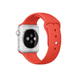 Apple 42mm Sport Band - Watch strap