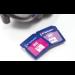 Verbatim VB-SDXC10-64G memory card 44024