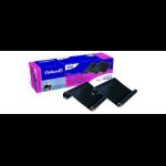 PELIKAN FAX CARTRIDGE PELIKAN TTRS06 SHARP FO-06CR BX2 ( EACH )