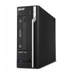 Acer Veriton X2640G SFF Corei5-7400 CPU , 4GB DDR4 RAM, 1TB HDD, DVDSM, Windows 10 Pro,3 Year onsite WTY