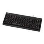 Protect IR1211-103 input device accessory