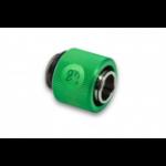 EK Water Blocks EK-ACF Fitting 10/13mm Green