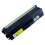 Brother HIGH YIELD YELLOW TONER TO SUIT HL-L8260CDN/8360CDW MFC-L8690CDW/L8900CDW - 4,000Pages