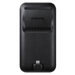 Samsung S9 DeX Pad w TA - Black