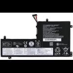 CoreParts Laptop Battery for Lenovo