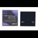 IBM LTO 3 Media 5 pack