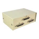 Videk Manual Switch BoxeZZZZZ], 9510