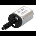 Epson TMT88/R MOTOR PR CUTTER S/A