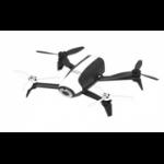 Parrot Bebop 2 4 rotors Quadcopter 14 MP 1920 x 1080 pixels 2700 mAh Black, White
