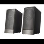 Trust Ebos 2.0 7W Grey loudspeaker