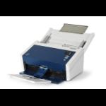 Xerox DocuMate XDM6440-U ADF scanner 600 x 600DPI Blue,White