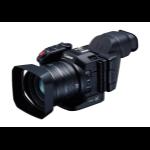 Canon XA XC10 13.36 MP CMOS Handheld camcorder Black Full HD