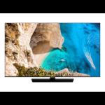 "Samsung HG55NT670UF 55"" 4K Ultra HD Black 20 W"