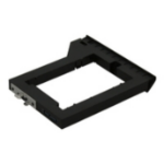 HP 643921-001 notebook spare part