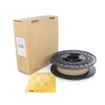 bq F000079 Polylactic acid (PLA) Bronze 750 g