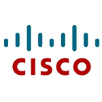 Cisco ASA5500-SC-5= software license/upgrade