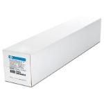 HP CG935A matt white film