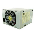 HP 349987-001 340W Grey power supply unit