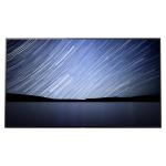 "SONY Bravia 55"" QFHD Entry 4K (3840 x 2160), Direct LED, HDR, Android, 17/7hrs, X-Reality PRO, Motio"