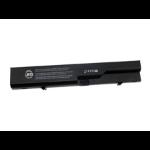BTI 593573-001 Battery