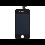 MicroSpareparts Mobile MSPP1865 mobile telephone part