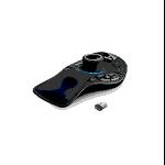 3Dconnexion SpaceMouse Pro 6DoF Black mice