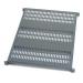 GRAFENTHAL 251G0885 Rack adjustable shelf rack accessory