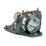 Infocus Projector Replacement Lamp for, LS110