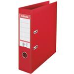 Esselte No.1 VIVIDA Lever Arch File Foolscap PP ring binder