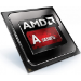 AMD A series A6 9500E APU 3GHz 1MB L2 Box processor