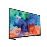 Philips 6000 series Smart TV 4K LED Ultra HD ultraplano 58PUS6203/12