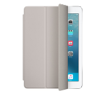 """Apple MM2E2ZM/A 9.7"""" Cover Grey"""