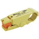 PPC Universal cable stripper