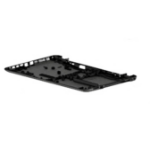 HP 854999-001 notebook spare part Housing base